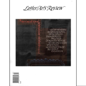Letter Arts Review Vol.21, No.4