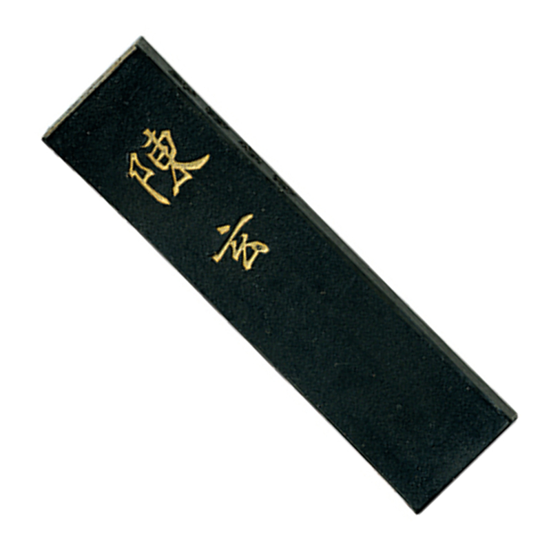 Chingen Ink Stick 30105