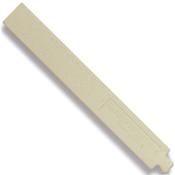 Refill Pentel Hypereraser Ink Eraser