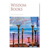 Wisdom Books (St John's Bible)