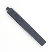 Black Pentel Clic Eraser Refill Ink Eraser