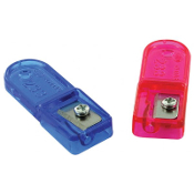 Mini Lead Sharpener / Pointer