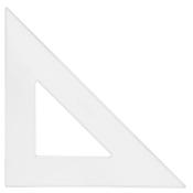 12 inch 45/90 Triangle