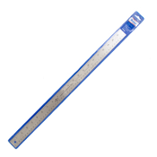 Metal Ruler 24 inches