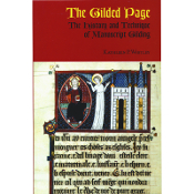 Gilded Page PB / Whitley