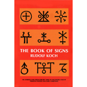 Book of Signs / Koch