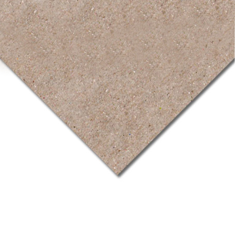 Davey Board (70pt pk of 8, 9 x 11.5)