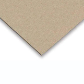 Davey Board (80 pt pk of 8, 9x11.5)