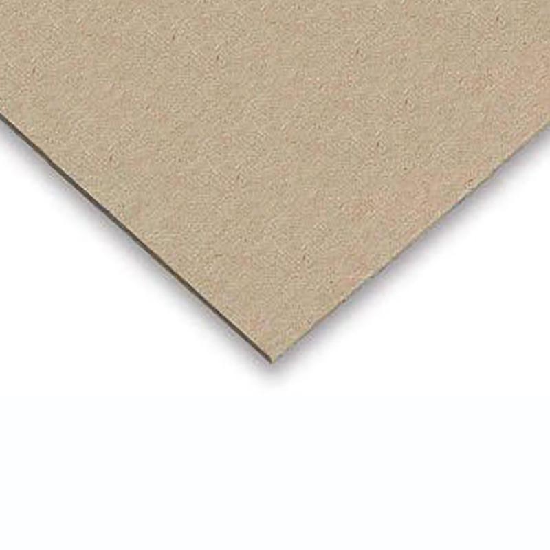Davey Board (70 pt pk of 10, 5.25 x 7.25)