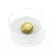 Shell Gold Tablet