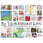 Illustrated Life, An / Gregory