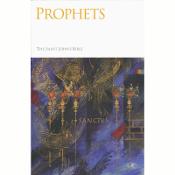 Prophets (St John's Bible)