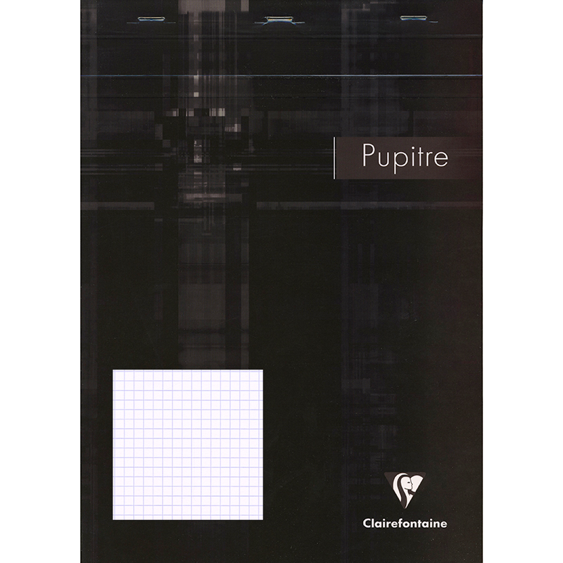 Clairefontaine GRAPH Pad