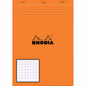 Rhodia Graph Pad 8.25