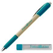 Mechanical White Lead Pencil