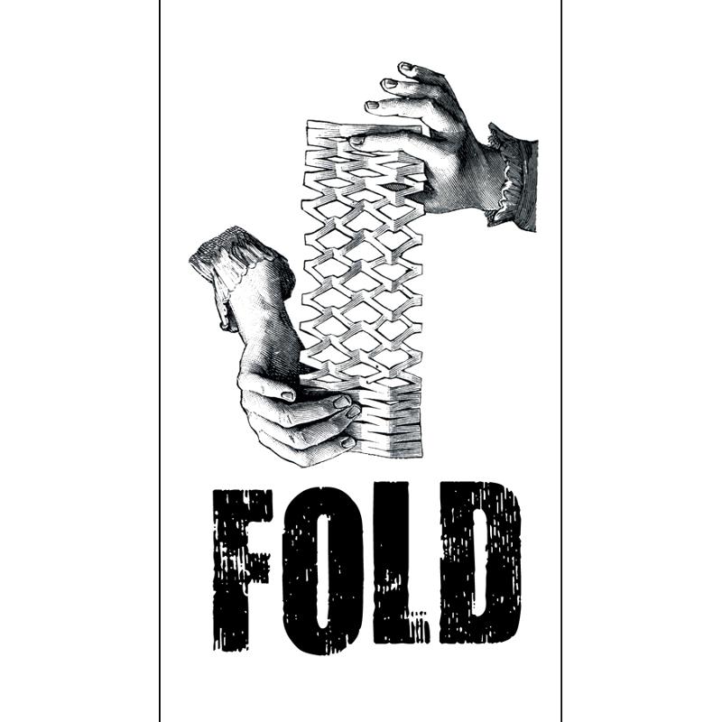 Fold / Moote