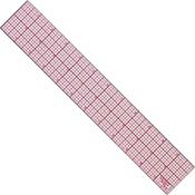 Westcott 12 inch GRAPH Ruler