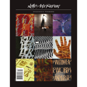 Letter Arts Review Vol.26, No.2: 2011 Annual