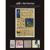 Letter Arts Review Vol.26, No.1