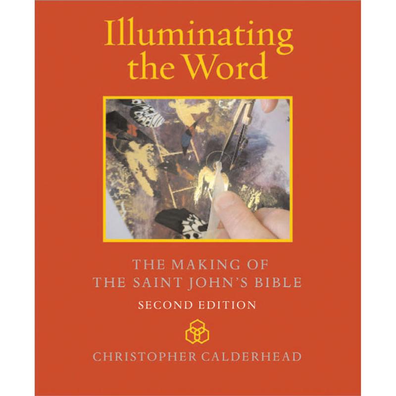 Illuminating the Word (2nd Ed) / Calderhead