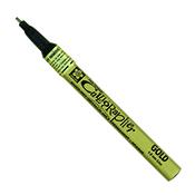Sakura Pen-Touch Calligraphy Marker (Chisel) (Pentouch)