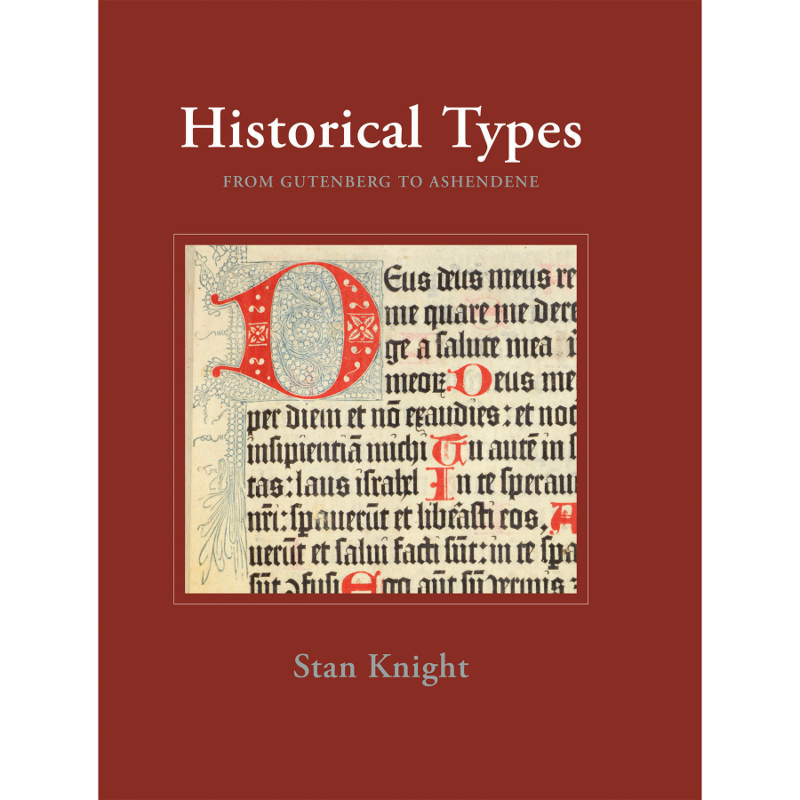 Historical Types / Knight