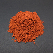 Gilders Bole Powder
