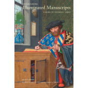Understanding Illuminated Manuscripts / Brown