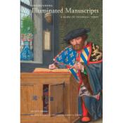 Understanding Illuminated Manuscripts / Brown