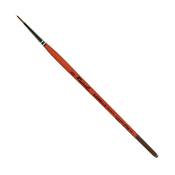 Raphael Kaerell 8394 Pointed Brush