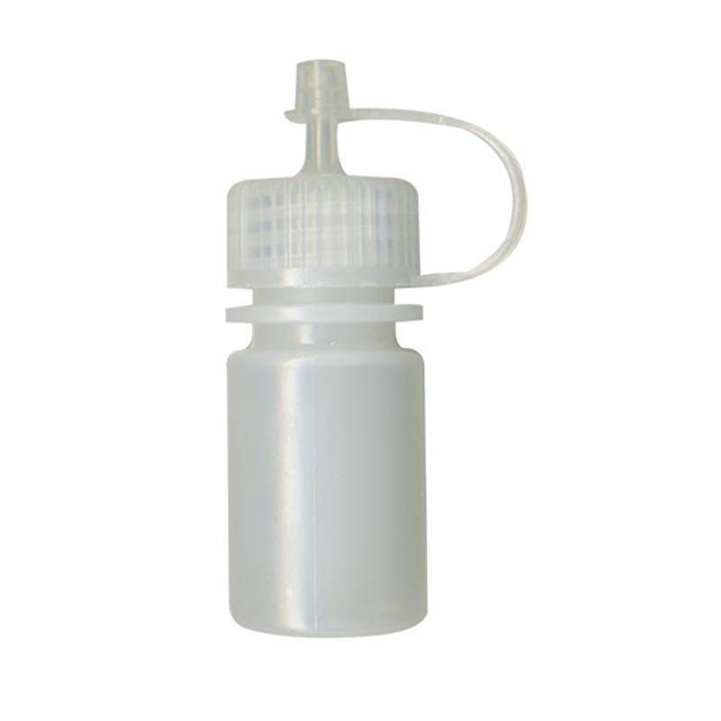 Nalgene 1/2 ounce Dropper Bottle