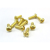 Screws for Blackwell Holders (pack of 10)
