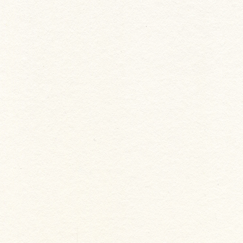 Drawing Paper: 9x12, 100-sht pk