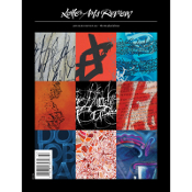 Letter Arts Review Vol.28, No.2: 2013 Annual