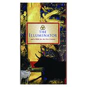 Illuminator (St John's DVD)