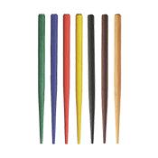 Standard Pen Holders