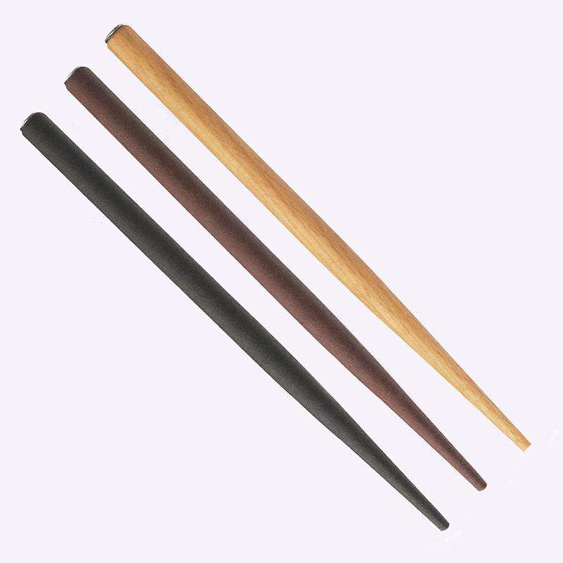 Set of 3 Standard Pen Holders