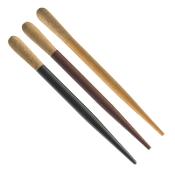 Cork Tip Holders - Set of 3