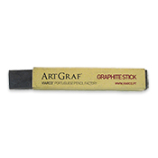 ArtGraf Graphite Stick