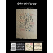 Hermann Zapf Calligraphic Type Design Digital Age