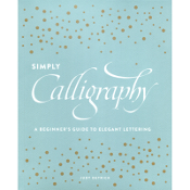 Simply Calligraphy / Detrick