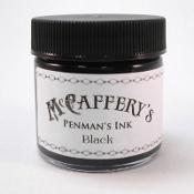 McCaffery's Penman's Ink