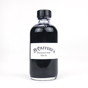 McCaffery's Ink 4 oz