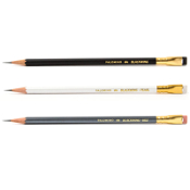 Blackwing Pencils (12 pack)