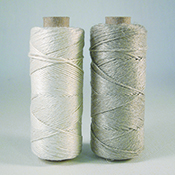 Londonderry Lacing Thread