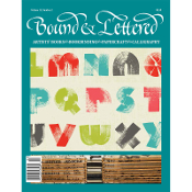 Bound & Lettered Vol.13, No.2