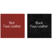 Faux Leather Book Cloth