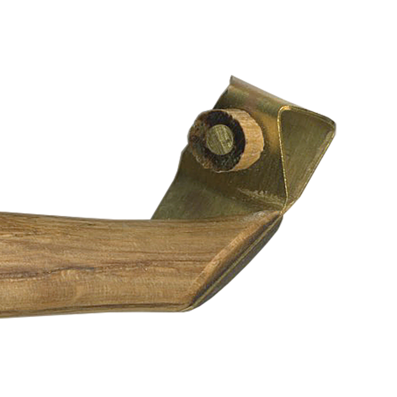 Replacement Screw for Wooden Oblique Holder