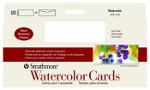Strathmore Slim Watercolor Cards