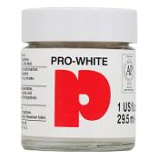 Pro White Ink